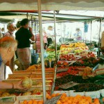 markt_bler_fruechte