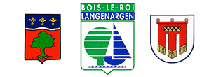 Partnerschaftsverein Langenargen / Bois-le-Roi