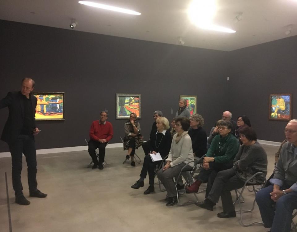 kunstmuseum-feb-2018