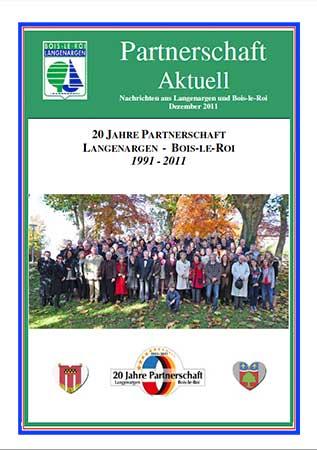 2011-pvaktuell